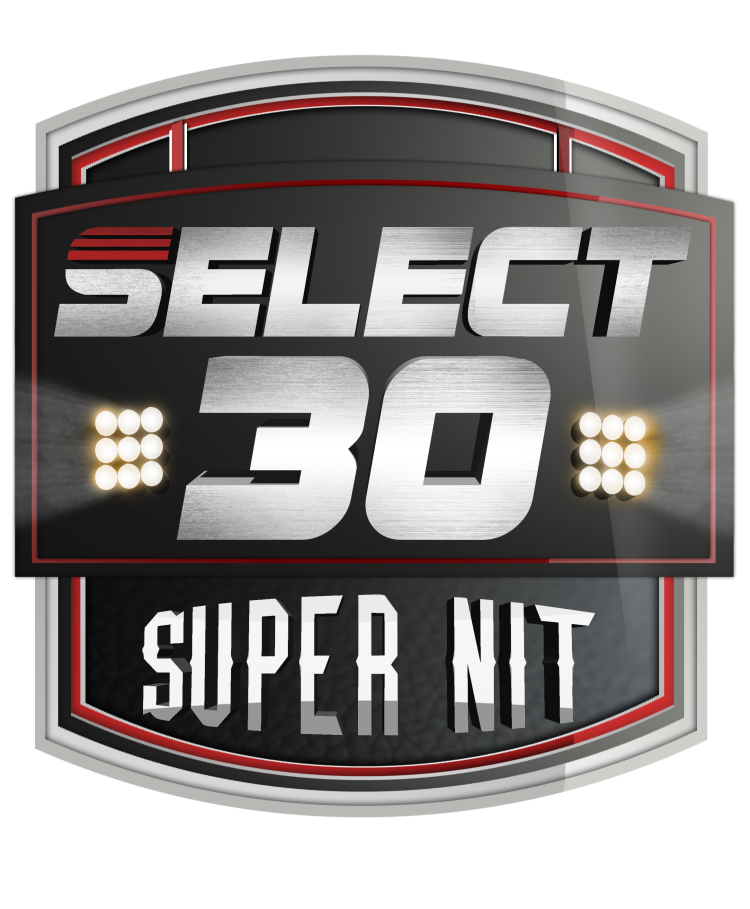 USSSA   Event: NorCal Select30 Super NIT Presidents Weekend