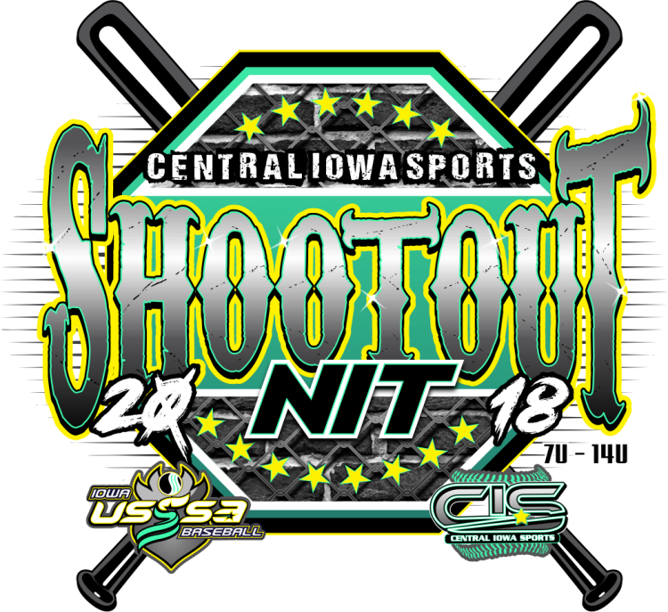 USSSA | Baseball - Event Search Results