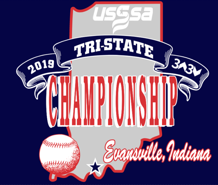 USSSA   Baseball - Event Search Results